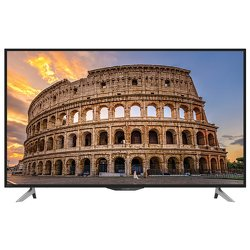 Aquos 4K Full Hd Uydulu Smart Tv