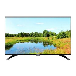 32 İnç Led Hd Tv Uydulu